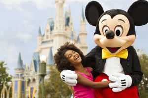 2016 Vacation Packages Now Available!