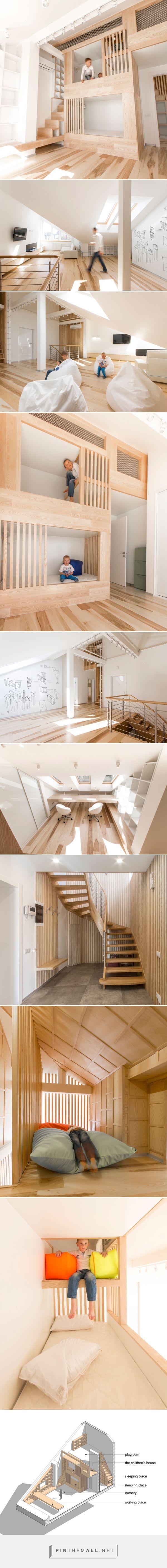 f2ac023372baf3c5bd3312176031f9e9--interior-architecture-moscow Luxe De Abri Moto Exterieur Concept