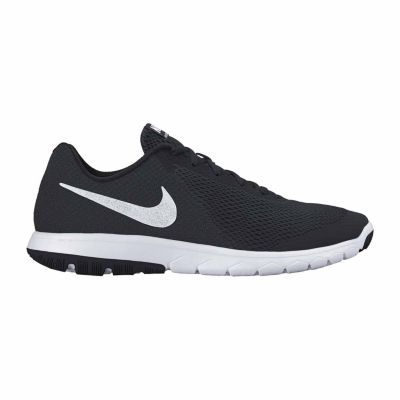 FREE SHIPPING AVAILABLE! Buy Nike Flex Experience Run 6 Womens Running Shoes at JCPenney.com today and enjoy great savings. Available Online Only!