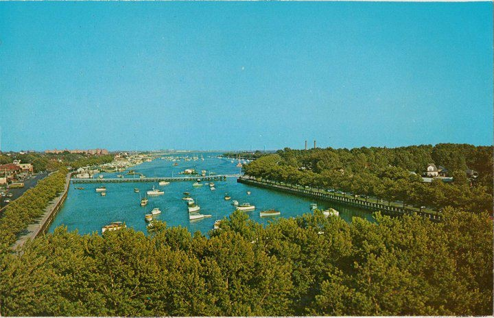 1000 Images About Sheepshead Bay Brooklyn On Pinterest