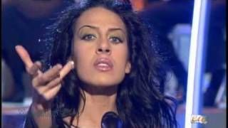 monica naranjo sobrevivire - YouTube
