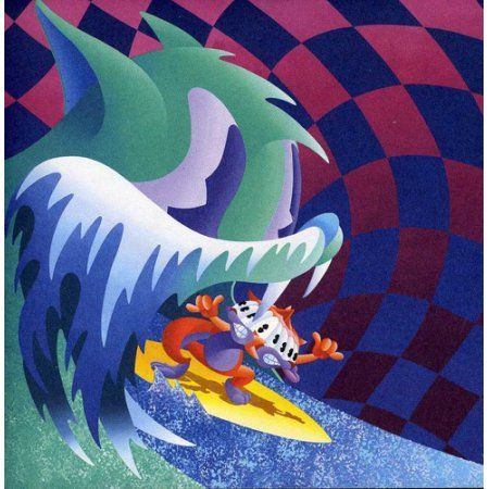 Mgmt - Congratulations [CD]