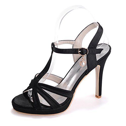 Fashionmore Women's Open Toe Strappy High Heels Black 7.5... https://www.amazon.com/dp/B01DWIHX8S/ref=cm_sw_r_pi_dp_x_akU9ybBW7MTT9