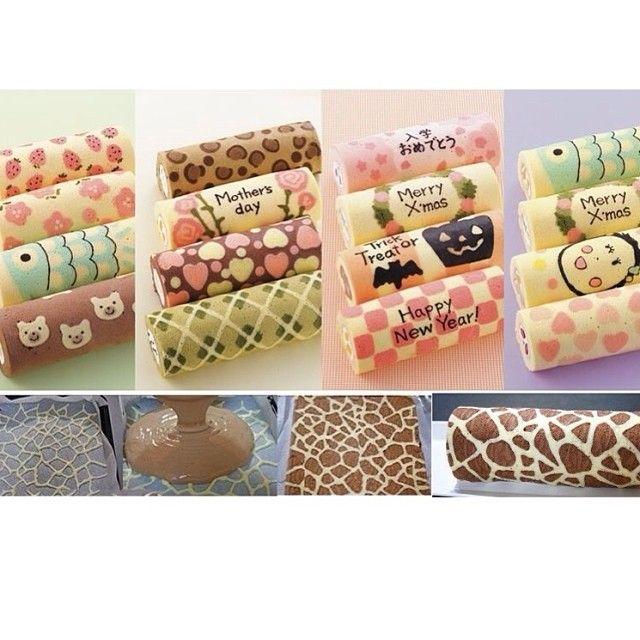 #ValntinesDay #CAKE #Desenli Rulo #Pasta #yummy #delicious #beautiful #love