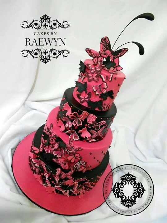 Teen Girl Birthday Cake Cake Creations Wow Cake