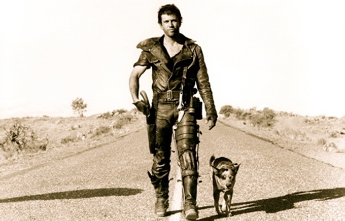 Action Games · Work on Mad Max continues, game still a ways off: Posts Apocalyptic, Mad Max, Posts Apocalypse, Max Continu