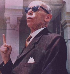 José María Velasco Ibarra - Wikipedia, la enciclopedia libre