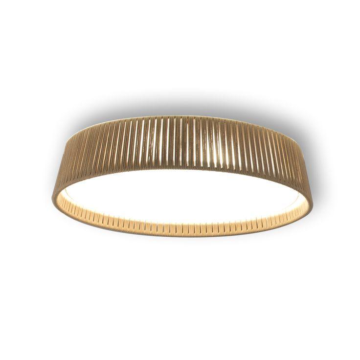 Colgantes iluminacion, lamparas de bajo consumo, lampara de Diseño | Empresa. Ole! FM Iluminación