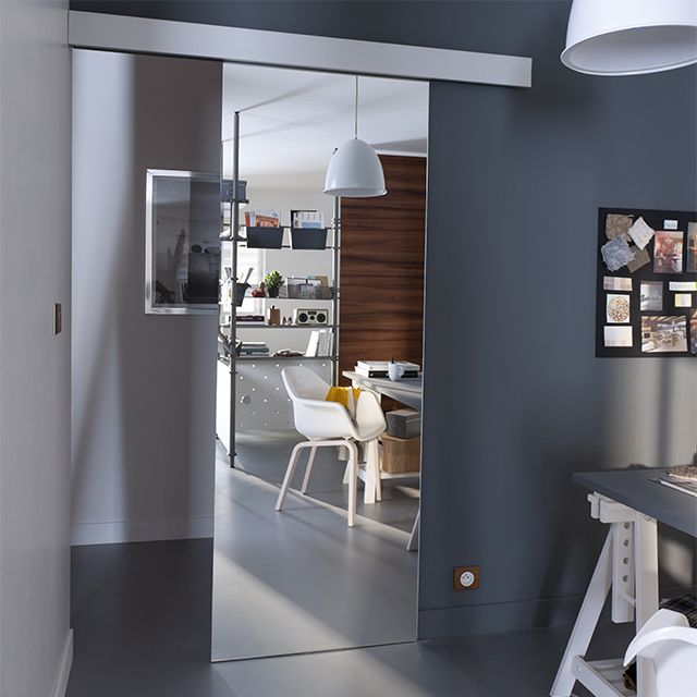les 25 meilleures id es de la cat gorie porte miroir sur pinterest design placard ma tre. Black Bedroom Furniture Sets. Home Design Ideas