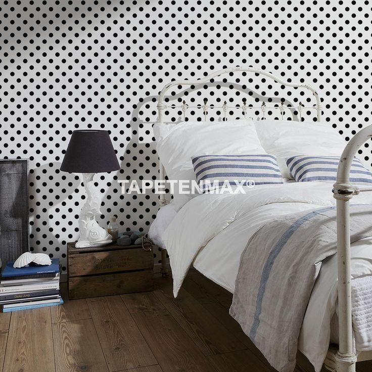 34 besten tappete bilder auf pinterest tapeten w nde und malen. Black Bedroom Furniture Sets. Home Design Ideas
