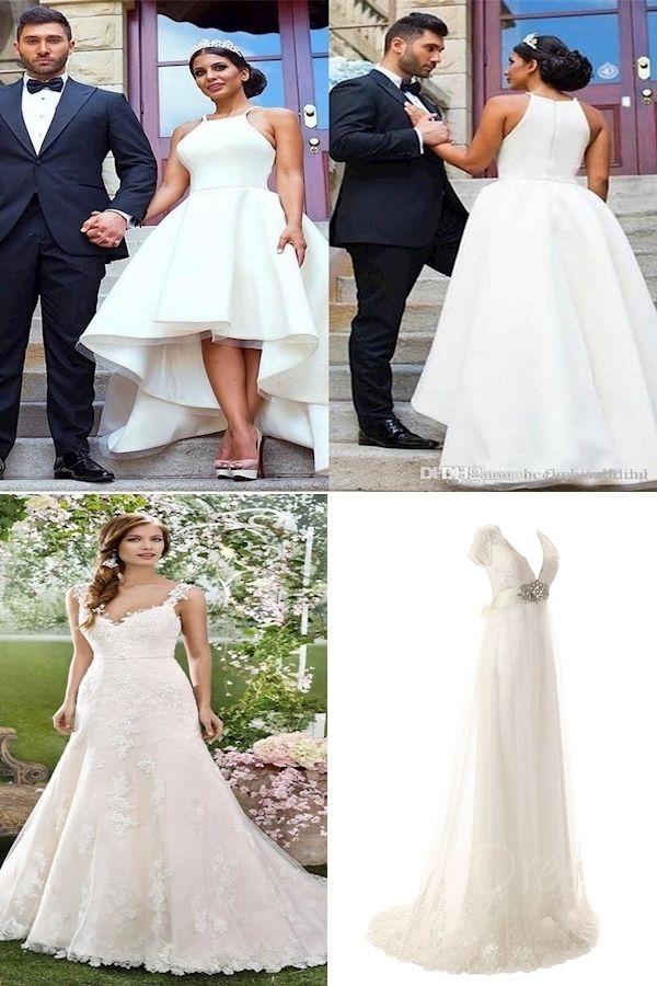 Winter Wedding Dresses Wedding Dress Patterns Gaun For Wedding