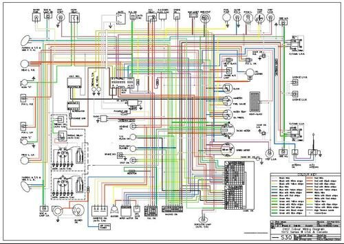 Alternator Wiring Diagram Datsun 1600 | Wiring Diagram on 1971 mopar alternator diagram, datsun 510 part diagrams, 280z fuel injector diagram, alternator connections diagram, pontiac g6 parts diagram, vw beetle generator wiring diagram, 1975 datsun 620 coil wiring diagram, datsun 280zx schematic electric starter, datsun 280zx engine diagram, 240z fuel system diagram, datsun 1600 fuel system diagram, 1986 chevy truck speedometer cable diagram, 96 chevy tahoe gas tank diagram, 3 wire gm alternator diagram, legend nissan wiring harness diagram, external voltage regulator wiring diagram,