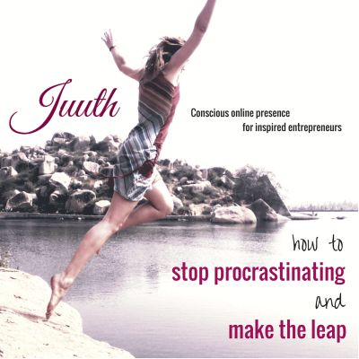e-book-juuth-procrastination