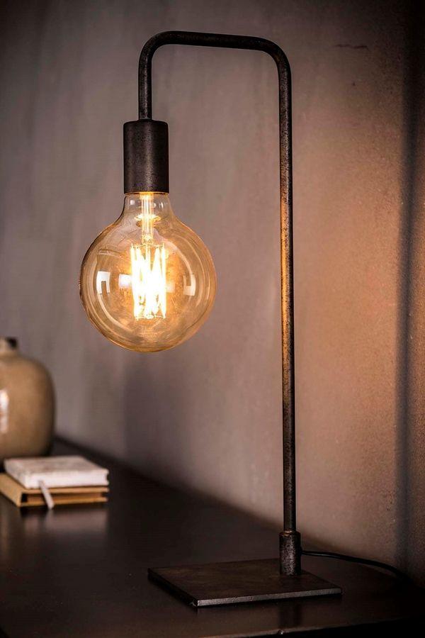 Wohnaura Lampen Design Lamp Simple Lamp Lamp Design