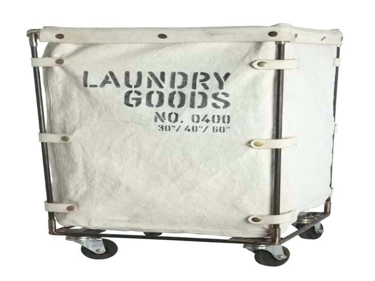 Wire Laundry Basket W Wheels Laundry Hamper On Wheels With Laundry Goods No 0400 Laundry Basket Wheels Wire Laundry Hamper On Wheels Uk