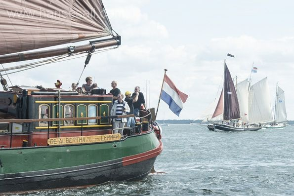 76 best images about tall ships hanse sail rostock on pinterest steam boats traditional and. Black Bedroom Furniture Sets. Home Design Ideas
