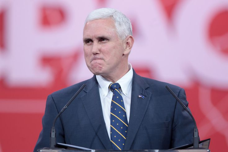 "The Indiana ""religious freedom"" law which was passed in March has already caused economic damage to the state. Just Released E-mails Show The Economic Damage Caused By Indiana's 'Religious Freedom' Law."