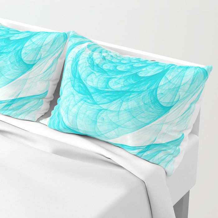 Aqua Marine Waves Abstract background for Home Decor on @society6 by @photography_art_decor   All product available: https://society6.com/oxygen/prints?show=new  #OksanaAriskina #Artworks #HomeDecor #FineArtPrints #FineArtAbstract #Abstract #ArtForSale #BuyArtOnline#abstract #sea #aqua #marine #blue #tender #beach #holiday #summer #vacation #fractal #wave #curve #twist #curl #twirl #spiral