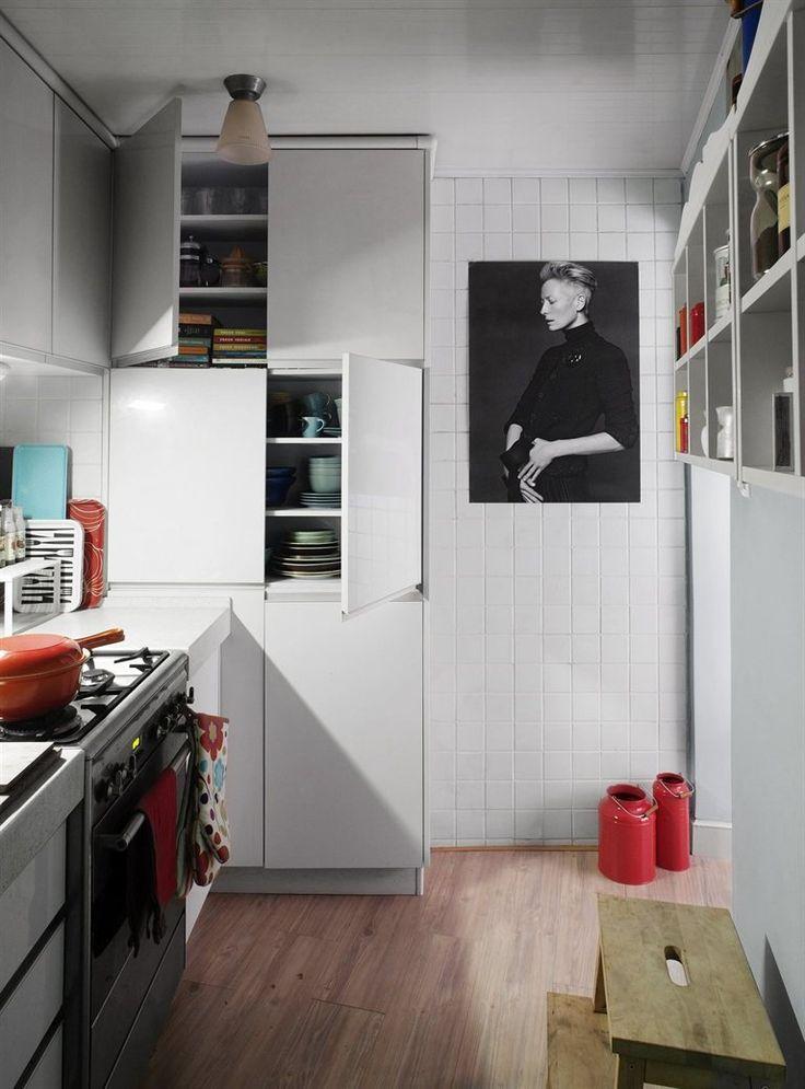 120 best Mono cucina Ikea images on Pinterest Home ideas, Future - ikea single k che
