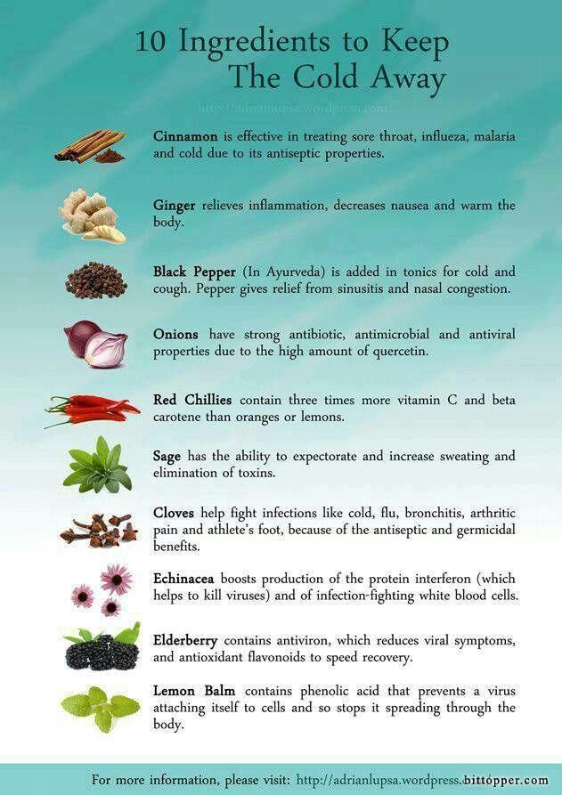 135 best Natural Cold \ Flu Remedies images on Pinterest Health - food poisoning duration