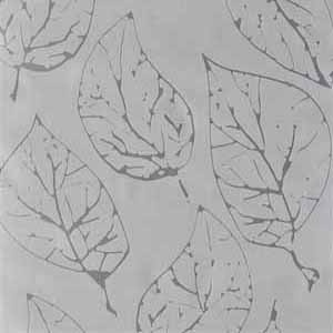 Hertex Fabrics - Wall Street  Design: Botany Silver Lining