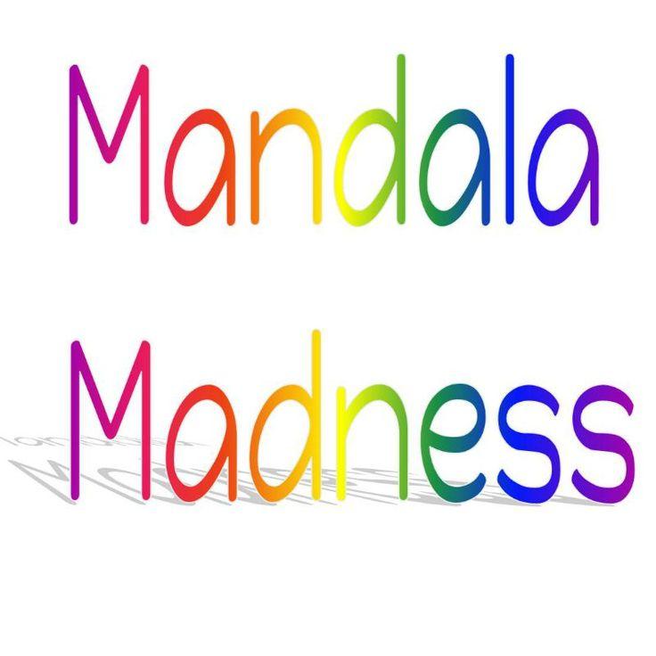 mandala madness pic