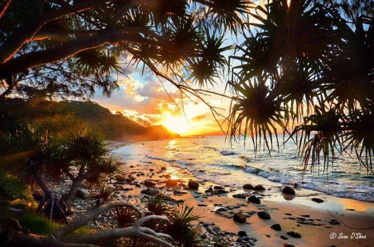Sunset-at-Wategos-Beach-1024x678.jpg (1024×678)