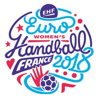 European Handball Federation - Pots confirmed for Women's EHF EURO 2018 Qualification Draw / Article