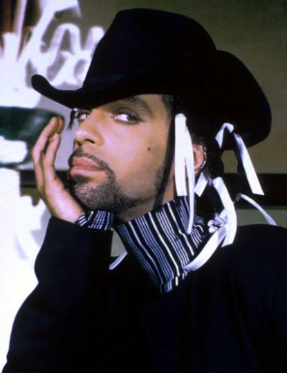 Stay current on new Prince Music Videos, News, Photos, Tour Dates, and more on MTV.com.