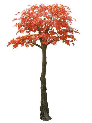10 best Artificial indoor trees images on Pinterest | Artificial ...