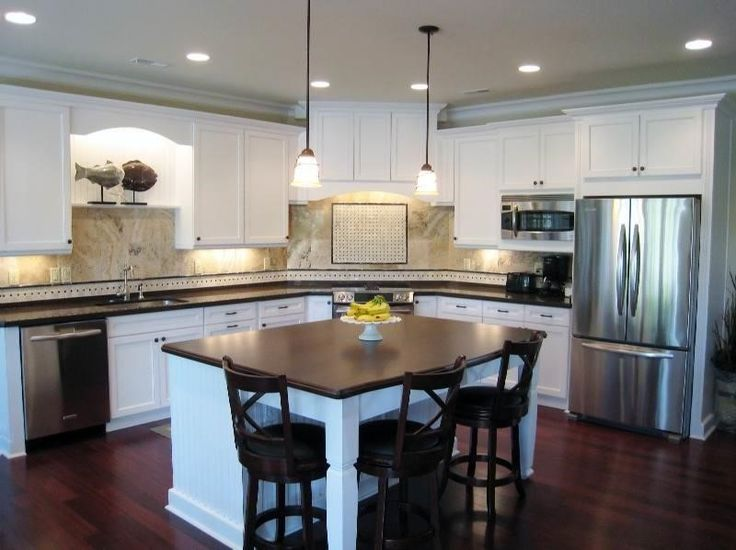 Portable Kitchen Island For Sale - homefurniturez.club