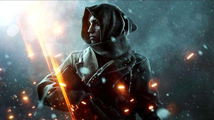 Battlefield 1's Newest Expansion Overhauls Its Progression System - E3 2017 https://www.gamespot.com/videos/battlefield-1s-newest-expansion-overhauls-its-prog/2300-6439365/?utm_campaign=crowdfire&utm_content=crowdfire&utm_medium=social&utm_source=pinterest #gaming #gamer