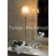 Lampa stołowa HELLVI - biała (102084) - Markslojd