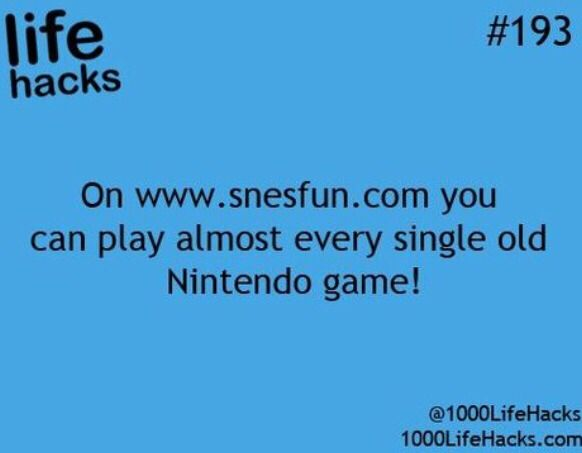 Life Hack#Games#Trusper#Tip                                                                                                                                                                                 More
