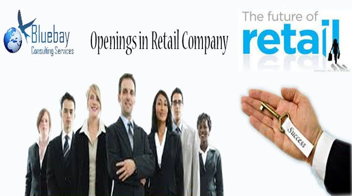 14 Best Retail Company Jobs Images On Pinterest Jobs In, Retail