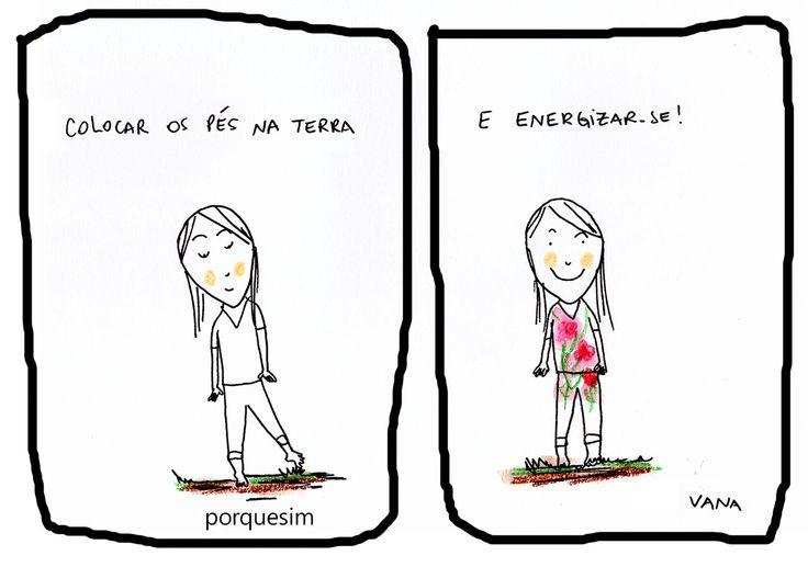 Pin De Cristina Buzachero Em Frases Legais: Pin De Luciana Mercadante Em Frases E Pensamentos