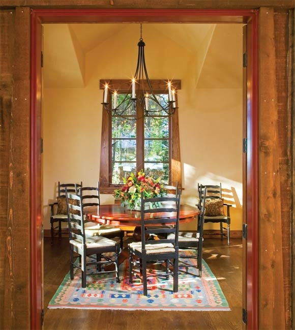 rug room dining rooms rugs dining ideas dining area area rugs