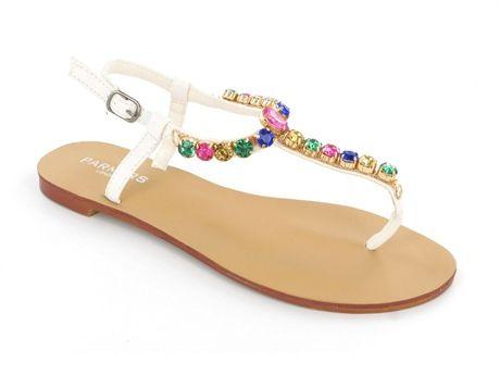 Parmars Shoes Ladies Footwear Uk