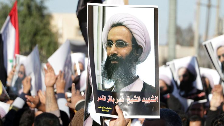 The kingdom's execution of Sheikh Nimr Al-Nimr, who was highly critical of the Saudi government, marks a turning point in Saudi-Iranian relations and has sent shock waves through the region.