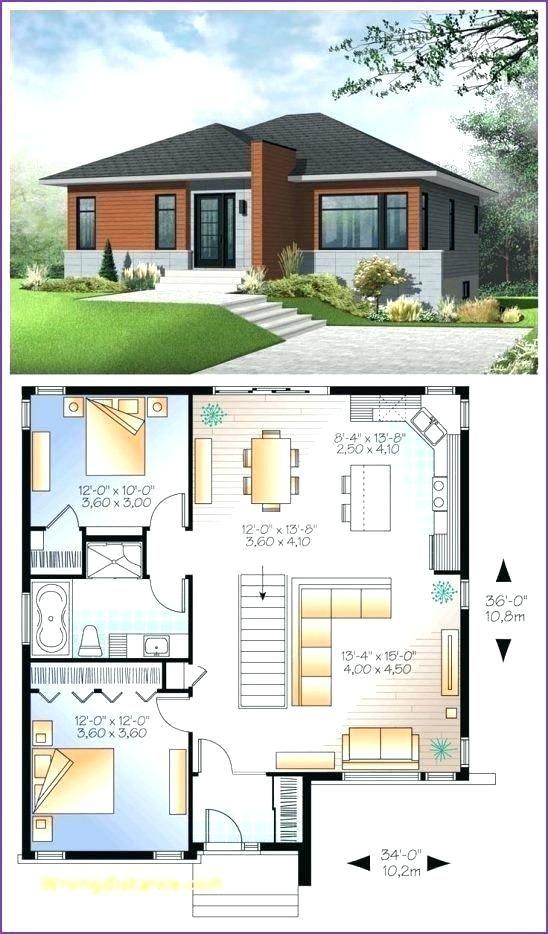 Nosebagni Com Nbspnosebagni Resources And Information Arsitektur Rumah Arsitektur Desain Rumah