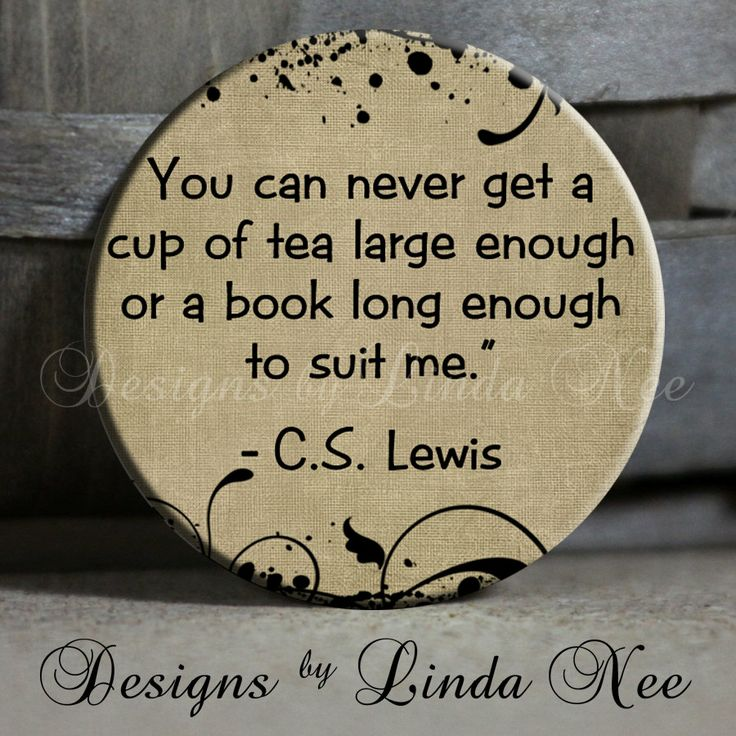 Tea and books.: Sayings, Worth Reading, Quote Tan, Smarter Quote, Shops, Books Worth, Funny Stuff, Witty Quotes