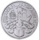 ♮✿ 2018 Austria 1 oz Silver Philharmonic €1.50 Coin GEM BU PRESALE SKU497... http://ebay.to/2AV0z62