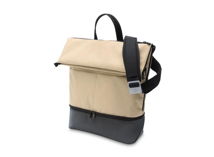 Bugaboo bag, sand - Bonti