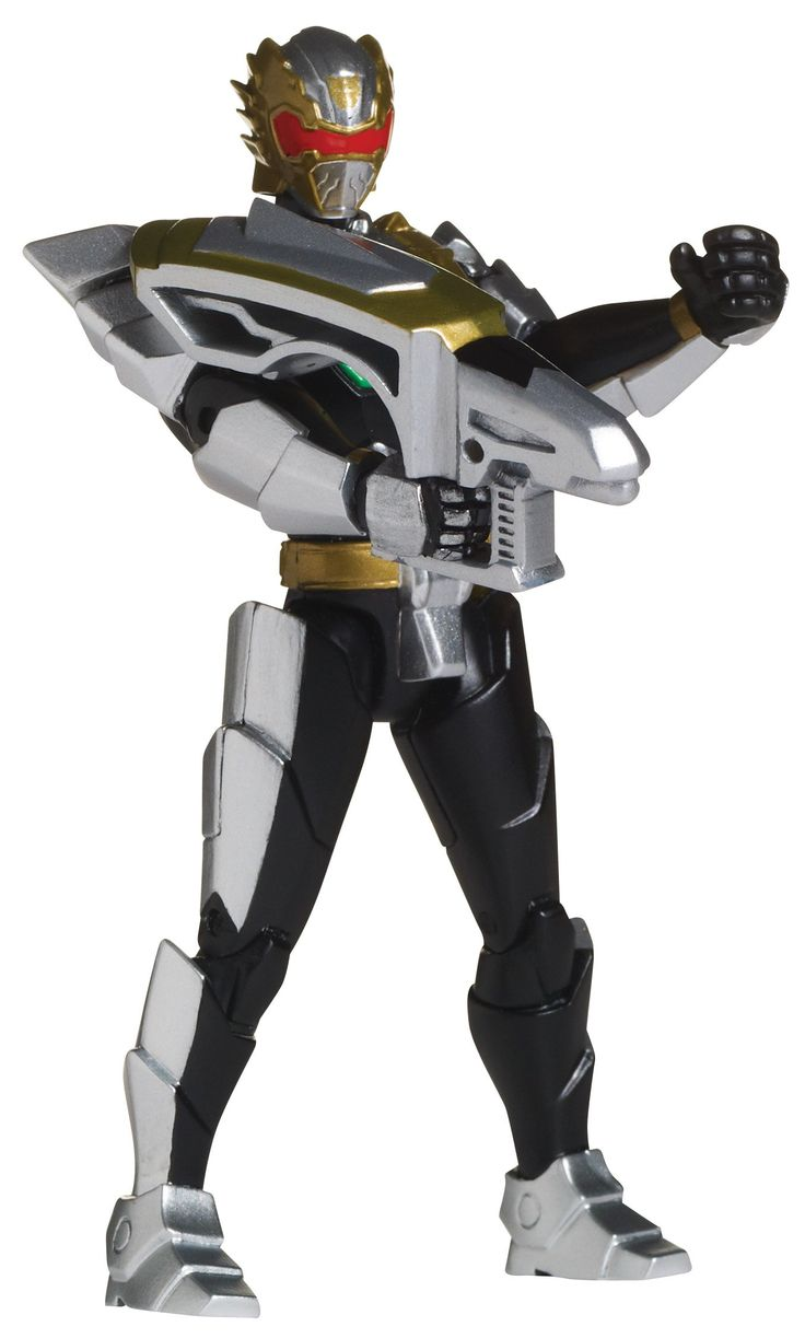 Best Power Ranger Toys And Action Figures : Best jack s christmas list images on pinterest