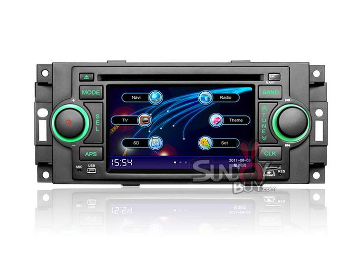 F Ad D A D Cf E E Chrysler Pt Cruiser Radio Bluetooth on Rear View Camera 2012 Chrysler 200