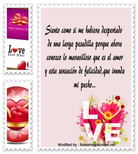 textos para enamorar,sms para enamorar,poemas para enamorar  :http://www.frasesmuybonitas.net/enviar-mensajes-para-cortejar/