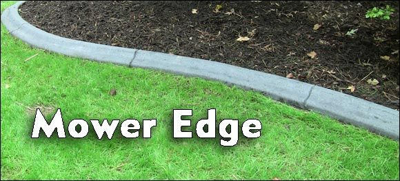Landscape edging Lawn Mowers  Tractors - Compare Prices, Read