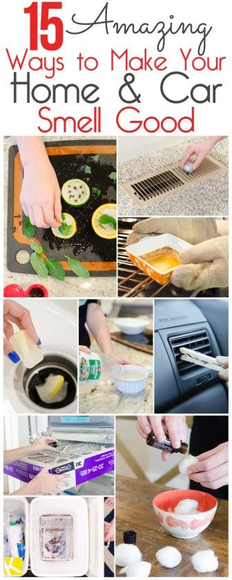 best 25 diy car air fresheners ideas on pinterest diy. Black Bedroom Furniture Sets. Home Design Ideas