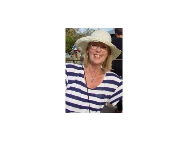 Holiday on The Bay Everett Farmers market   Susan Rothschild 12/05 by InspiringPeopleRadio | Lifestyle Podcasts