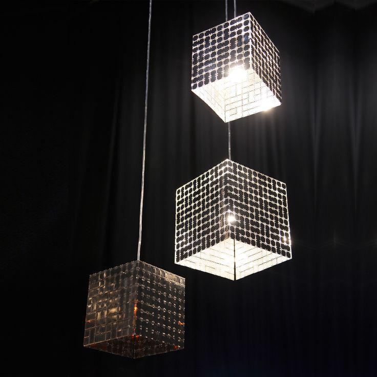 "Le Labo Design - ""Collection - S 150"""